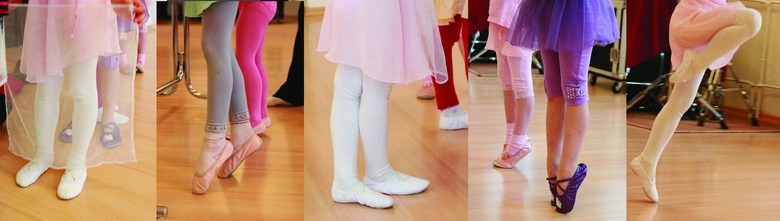 Tanecni
